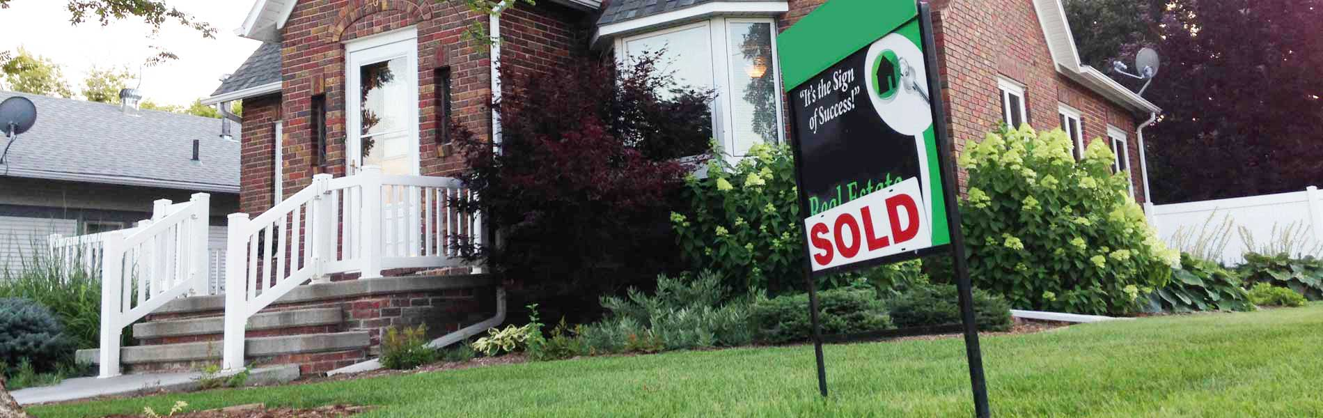 Advantages and Benefits of Fannie Mae-Backed Loans in Kansas City