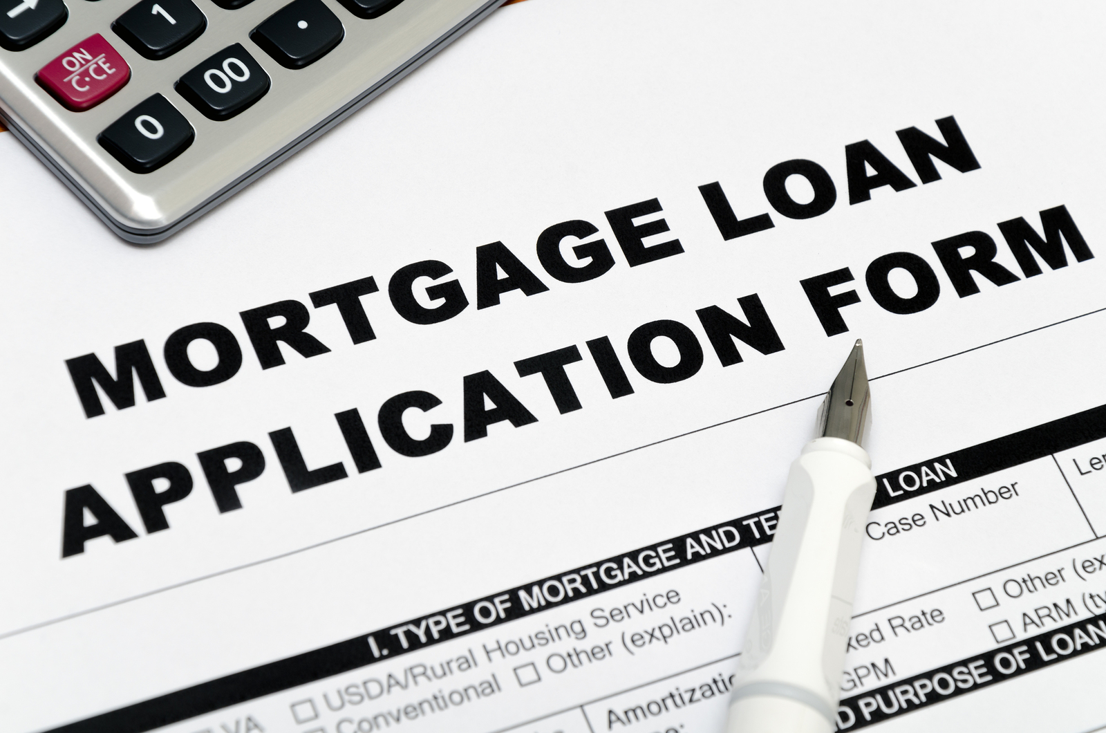 Apply for Fannie Mae Loans in Kansas City