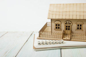 construction-loans