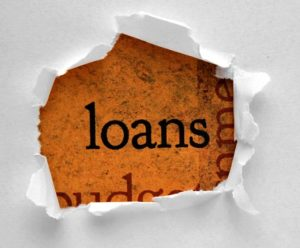Why You May Be Considering a Jumbo Loan in Kansas City and What You Should Know