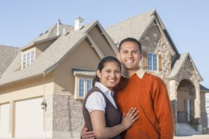 va-home-loan-couple