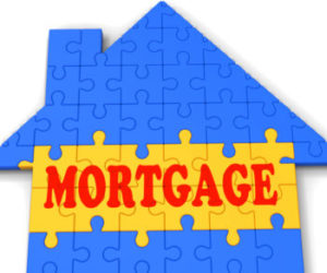 reverse mortgages loans