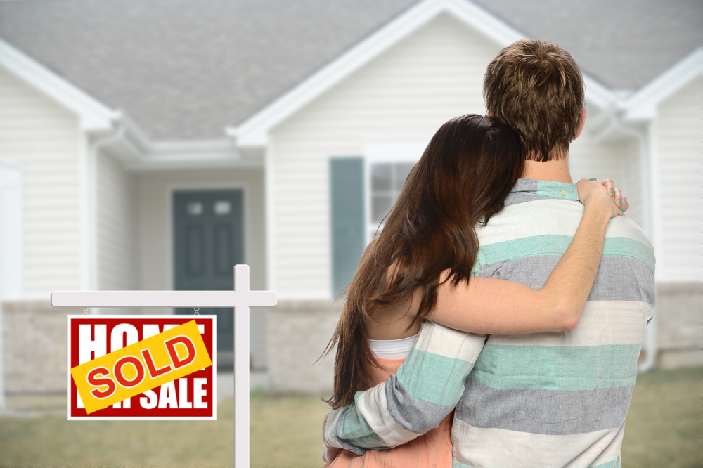 How to Put Less Than 2 Percent Down on a Kansas City Home with an FHA Loan
