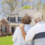 What is a Reverse Mortgage and How Do They Work?
