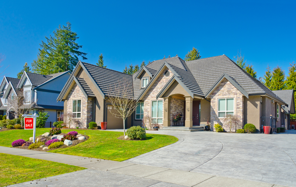 What is a Jumbo Home Loan and How Can You Get One?