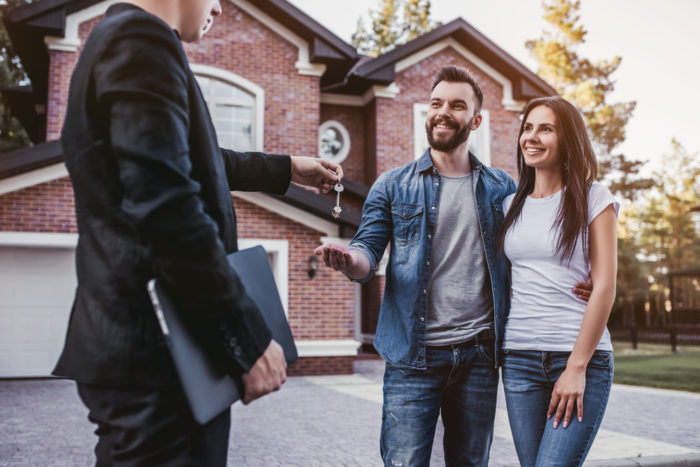 Six Steps to Buying a Home in Kansas City