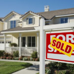 What Are FHA 203k Loans?