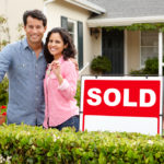 Top 3 Things to Look for When Looking at Your Next Home Loan