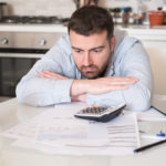 How to Get a Mortgage Loan When You Have Bad Credit