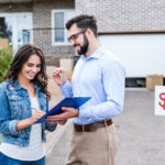 What You Need to Know About Closing on a Home