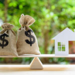 7 Fees Other Mortgage Lenders Aren't Telling You About