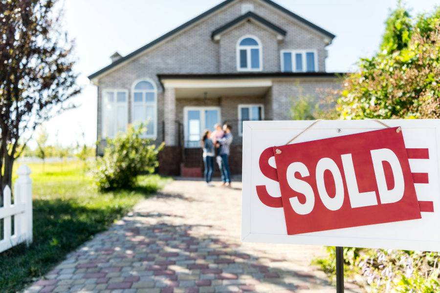 How to Get a Home Loan with No PMI and No Down Payment