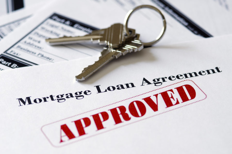 How to Choose the Best Mortgage for You