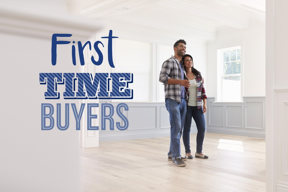 Traps for First-Time Homebuyers to Avoid