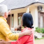 What You Need to Know About Reverse Mortgage for Purchase