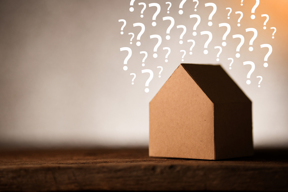 Coronavirus and Real Estate: Will Lower Rates Encourage Home Buying?