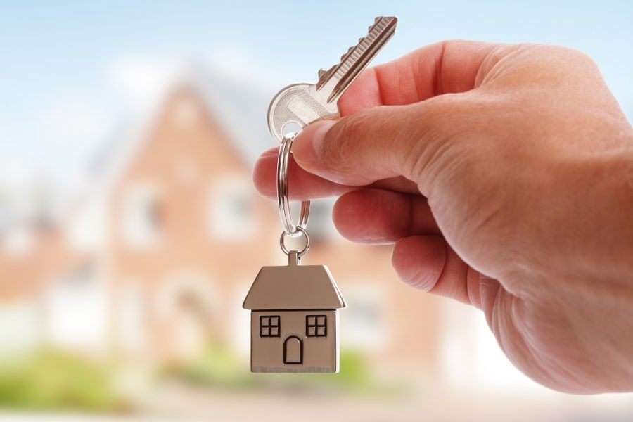 How COVID-19 Is Impacting the Home Buying Process