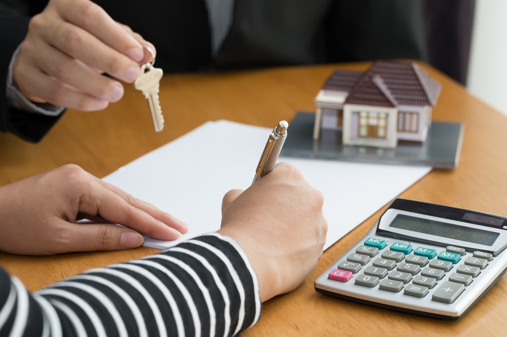 Debt-to-Income Ratio: Everything You Need to Know About How It Affects Your Home Loan