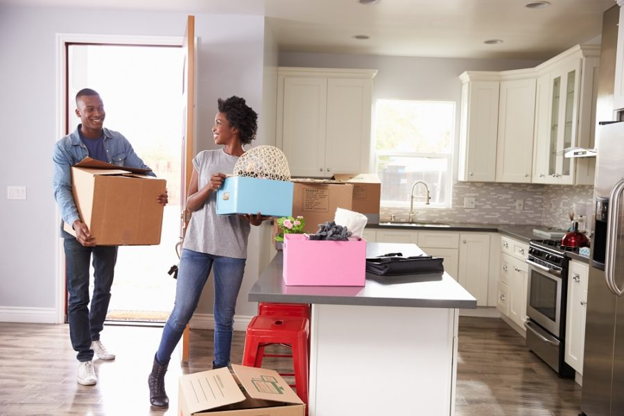 Owning Vs. Renting: The Pros and Cons of Homeownership