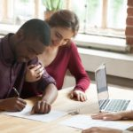 4 Ways to Know If You're Ready to Buy Your First Home