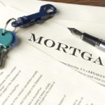 Guide to Home Mortgage Preapprovals