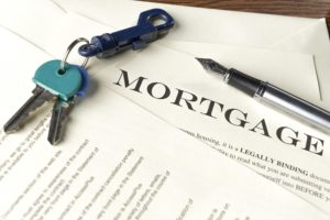 Getting-preapproved-for-home-loan