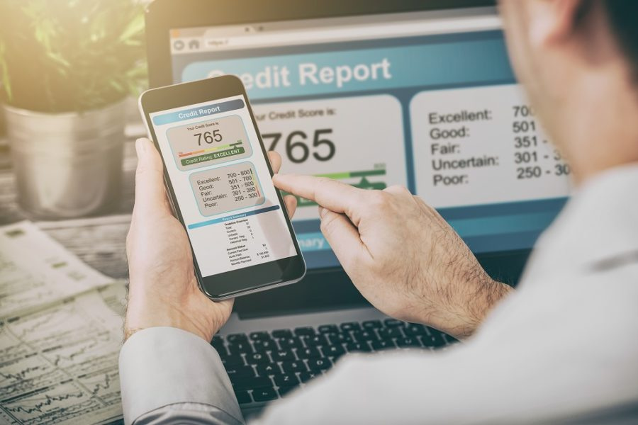 What You Need to Know About Credit Scores When Buying a Home