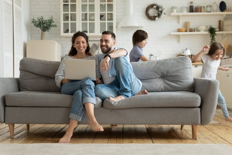 Everything You Need to Know About Refinancing Your Home Loan