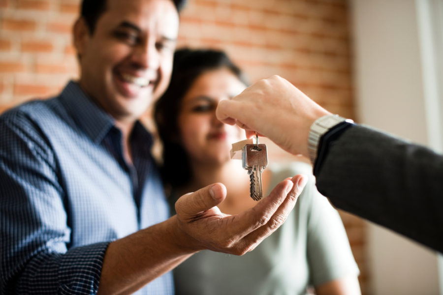 Understanding the Basics of Mortgage Interest Rates