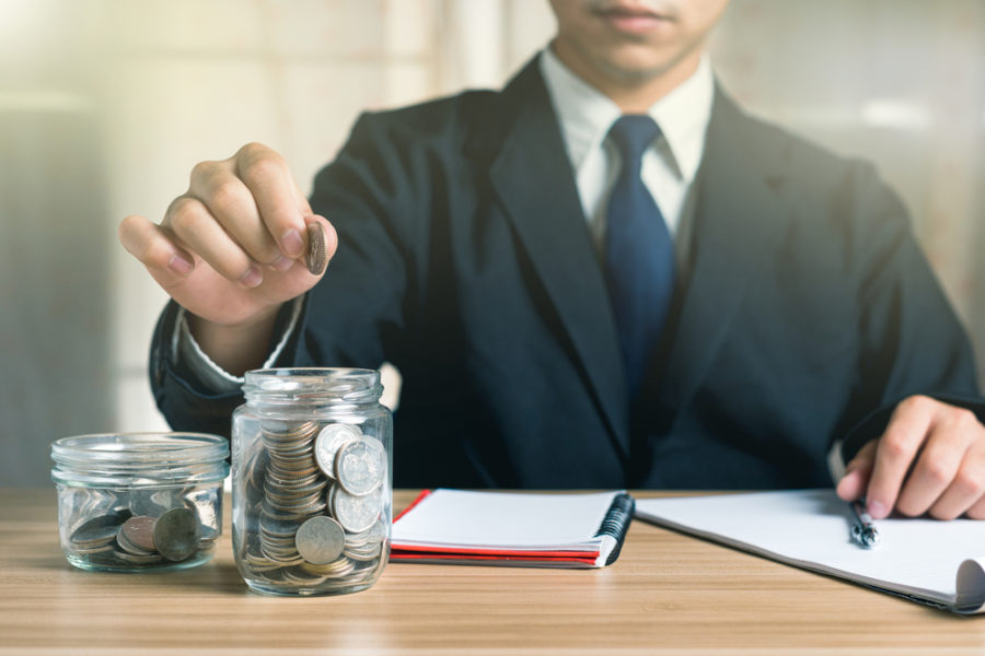 How to Get an Investment Loan with Only 15% Down