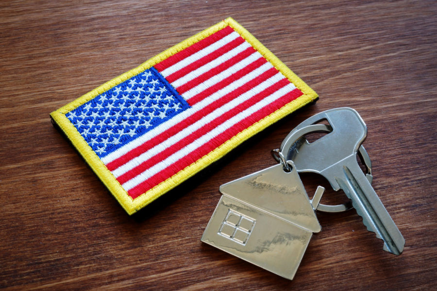 VA Mortgage and Refinancing 101
